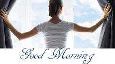 아침에 듣기좋은 상쾌한 노래 모음(Refreshing Morning Music Songs)