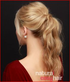 Homecoming Hairstyles Pictures and Tips » Best and Easy Natural Hairstyles
