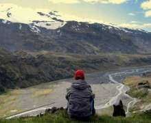 Top 10 Destinations for Indie Travelers in 2013: Puerto Rico, South Korea, Sri Lanka, Tuvalu, Istanbul, Madagascar, Mexico, Israel, Burma, Israel.