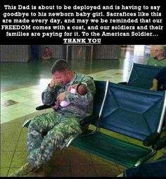 god bless all of those soldiers
