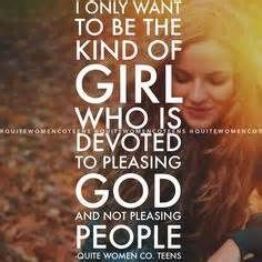 christian dating quotes images - Yahoo Image Search Results