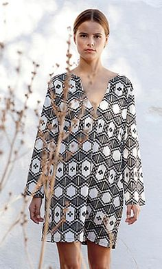 Love this!!! Fashion - Tops & Blouses - Plümo Ltd
