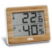 Image result for bambusova elektronika Digital Alarm Clock, Image, Home Decor, Decoration Home, Room Decor, Home Interior Design, Home Decoration, Interior Design