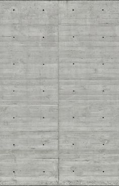 25  Best Ideas About Concrete Texture On Pinterest Concrete - 736x1153 - jpeg