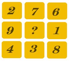 Can you solve this puzzle ? #Aryaaiet #College #School #Education #Institute #Aryainstitute
