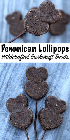 How to Make Pemmican Survival Food - Real paleo snacks for on the go traveling! Pemmican is one of the best survival foods that last forever. It's made from dried deer heart and suet, but it can be crafted into a classy meat lollipop for your bushcraft sweetheart. Pemmican Recipe | Pemmican Recipe Native Americans | Making Pemmican | Best Pemmican Recipe | Easy Pemmican Recipe | Bushcraft Food Recipes | Bushcraft Food Ideas Survival Food, Survival Prepping, Survival Skills, Emergency Preparedness, Survival Quotes, Camping Survival, Camping Meals, Meat Love, Keto