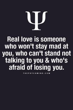 Soulmate And Love Quotes: Soulmate  Quotes :    QUOTATION  Image :    Quotes Of the day   Descriptio