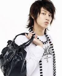 heechul - SJ