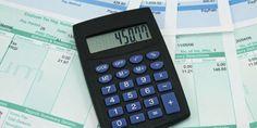 Salaire : comment faire le calcul du brut au net ? I Elise Petter