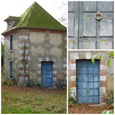 a french house to dream over - MY FRENCH COUNTRY HOME