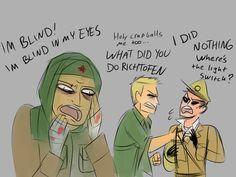 Cod Zombies Memes, Cod Memes, Cod Black Ops 3, Black Ops 3 Zombies, 1 Y 2, Call Of Duty Zombies, Call Of Duty Black, Cold War, Funny Images