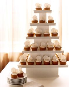 ... ♥ Designs by Nina: TARTAS DE BODA! WEDDING CAKES!