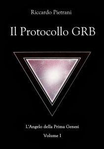 Il Protocollo GRB di Riccardo Pietrani