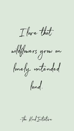 Ideas Quotes Life Nature Words For 2019 New Quotes, Mood Quotes, Quotes To Live By, Inspirational Quotes, Lonely Girl Quotes, Wild Girl Quotes, Pretty Girl Quotes, Feeling Lonely Quotes, Motivational