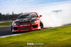 Supra Drift Wallpaper Free #3YQ