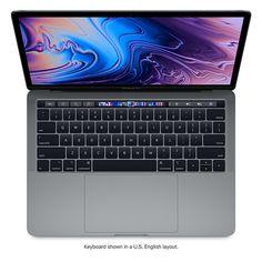 Wireless MINI Keyboard and Mouse Set for Mac Mini Quad Core i5 2014 WT HS