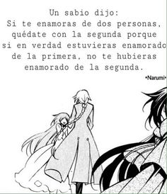 ·Narumi· My Books, Sad, Tumblr, Thoughts, Feelings, Words, Memes, Quotes, Inspiration