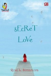 Secret Love is a great Novel for adult and teenagers :)