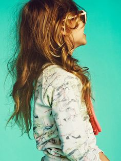 Sites-ScotchSoda- #kids #outfits #style and trend