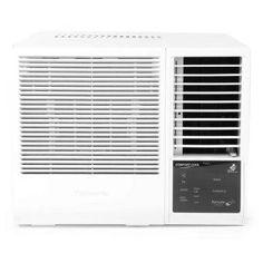 Panasonic CW-XC84JPH 0.8hp Window Type Air Conditioner (White) #onlineshop #onlineshopping #lazadaphilippines #lazada #zaloraphilippines #zalora