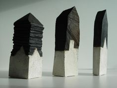 skulpturen-211.jpg (1000×750)