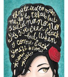 Back to black: the charitable legacy Amy Winehouse left behind