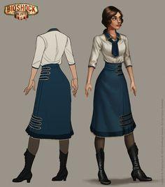 Bioshock_Infinite_Concept_Art_CH01b.jpg (794×900)