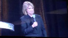 Lineup for Billy Graham birthday so far, Gov McCrory, Gov Palin, now Greta Van Susteren