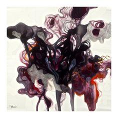 John Martono 'Dreams'