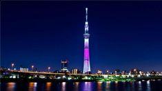 Tokyo Midtown, Tokyo City, Winter In Japan, Japanese Couple, Light Tunnel, Tokyo Skytree, Downtown Portland, Christmas String Lights, Winter Festival
