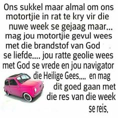 Scripture Verses, Bible Quotes, Words Quotes, Bible Emergency Numbers, Spiritual Inspiration Quotes, Blessed Week, Afrikaanse Quotes, Goeie More, Perfection Quotes