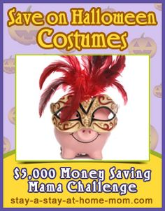 http://www.stay-a-stay-at-home-mom.com/simple-halloween-costumes.html Save on Halloween Costumes!