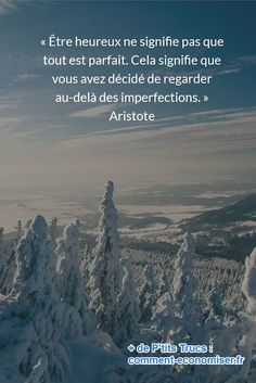 Quotes and inspiration QUOTATION – Image : As the quote says – Description citation de Aristote sur le bonheur Sharing is love, sharing is everything Quotes To Live By, Love Quotes, Inspirational Quotes, Change Quotes, Quotes Quotes, Positive Attitude, Positive Quotes, Aristotle Quotes, Quote Citation