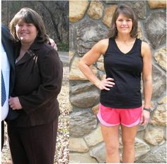 "Lost over 100lbs doing Zumba and eating right!  Join us at ""The Studio"", 2617 West Oxford Loop in Oxford, MS."