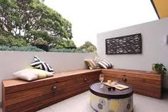 Image result for outdoor bench