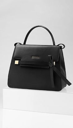 Bag - Escada · escada Luxury Fashion a96ca3a82d7f3