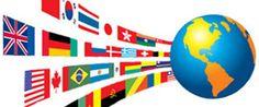 Cursos de Idiomas y Traductores España