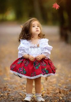 Adorable Baby Girl... ##baby ##babies ##beautiful ##adorable ##sweet ##cute ##face ##child ##children ##kid ##kids ##toddler ##toddlers ##girl ##girls... - Tara Shalton - Google+