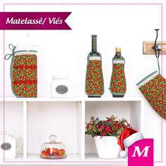 http://www.marilda.com.br/natal