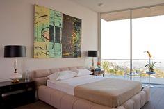 Modern Interior Design | Los Angeles Interior Design Los Angeles / Santa Barbara / Orange County Brown Design Group