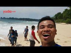 Wisata Kota Malang: Ditemukan Pantai Baru yang Menakjubkan Mirip Pulau Lombok Nan Elok! Pulau, Bali Beach, Lombok, Video, Bali