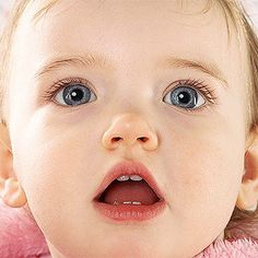 """As you can guess, a 1-year-old has a pretty limited vocabulary. There are probably a few words here and there -- mama, dada, baba, for example -- but most of it is simply your child vocalizing. """"It's more about babbling than talking at this point,"""" says Lauren Krause, Chief of Speech-Language Pathology at La Rabida Children's Hospital in Chicago, IL. In fact, what's most important now is that your child respond to other's speaking. Does she recognize her mom's and dad's voices? Does she…"""