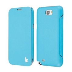 Selected high quality leatherette 100% handcrafted without stitching Elegance Leather Cover for Galaxy Note 2 Blue Shipping for UK , http://www.amazon.co.uk/dp/B00ENTXMLS/ref=cm_sw_r_pi_dp_Vm3esb14B759J