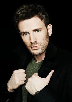 Chris Evans - AOL Image Search Results