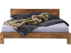 Łóżko Latino I 180x200 — Łóżka — KARE® Design