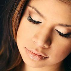 #makeup tip: why you should wear primer:  http://www.robertjonesbeautyacademy.com/blog/beauty-tip-tuesday-primer-yes-or-no