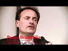 SPECIALE SOPSI 2016: Paolo Brambilla, Biomarkers per schizofrenia, distu...
