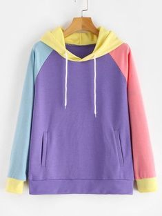 A site with wide selection of trendy fashion style women's clothing, especially swimwear in all kinds which costs at an affordable price. Source by melissachavesa Swimwear purple Sweat Shirt, Teen Fashion, Fashion Outfits, Latest Fashion, Style Fashion, Fashion Rings, Fashion Online, Womens Fashion, Hooded Sweatshirts