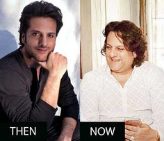 Bollywood Actor Fardeen Khan Career Ends.