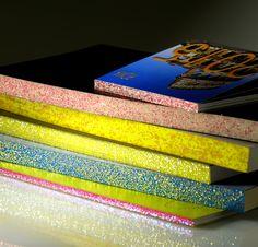 Gloo-glitter